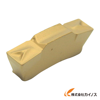 イスカル A チップ IC20 TGMF304 (10個) 【最安値挑戦 激安 通販 おすすめ 人気 価格 安い おしゃれ 】
