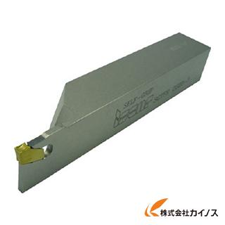 イスカル ホルダー SGTFR2012-2 SGTFR20122 【最安値挑戦 激安 通販 おすすめ 人気 価格 安い おしゃれ 】
