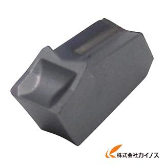 イスカル チップ COAT GFN3 (10個) 【最安値挑戦 激安 通販 おすすめ 人気 価格 安い おしゃれ 】
