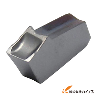 イスカル チップ COAT GFR1.6J-8D GFR1.6J8D (10個) 【最安値挑戦 激安 通販 おすすめ 人気 価格 安い おしゃれ 】