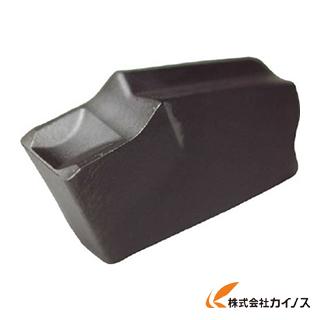 イスカル チップ COAT GTN4 (10個) 【最安値挑戦 激安 通販 おすすめ 人気 価格 安い おしゃれ 16200円以上 送料無料】