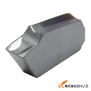 イスカル チップ IC54 GTR3-8D GTR38D (10個) 【最安値挑戦 激安 通販 おすすめ 人気 価格 安い おしゃれ 】