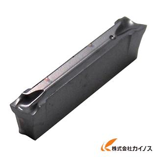 イスカル チップ IC354 DGR4003J-4D DGR4003J4D (10個) 【最安値挑戦 激安 通販 おすすめ 人気 価格 安い おしゃれ 】