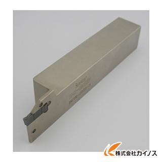 イスカル ホルダー DGTR2012-3 DGTR20123 【最安値挑戦 激安 通販 おすすめ 人気 価格 安い おしゃれ】