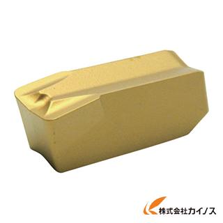 イスカル A チップ IC20 GIMF-406 GIMF406 (10個) 【最安値挑戦 激安 通販 おすすめ 人気 価格 安い おしゃれ 16200円以上 送料無料】