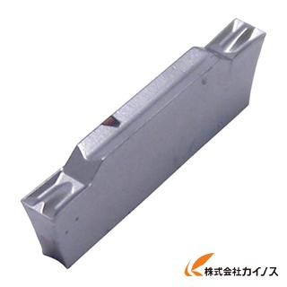 イスカル チップ IC254 GDMW2.4 (10個) 【最安値挑戦 激安 通販 おすすめ 人気 価格 安い おしゃれ 16200円以上 送料無料】