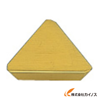 三菱 チップ NX2525 TEKN2204PETR1 (10個) 【最安値挑戦 激安 通販 おすすめ 人気 価格 安い おしゃれ 16200円以上 送料無料】
