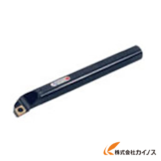 三菱 ボーリングホルダー S20QSCLCR09 【最安値挑戦 激安 通販 おすすめ 人気 価格 安い おしゃれ 】