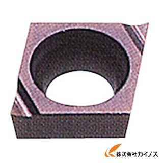 三菱 チップ NX2525 CCGT04T001L-F CCGT04T001LF (10個) 【最安値挑戦 激安 通販 おすすめ 人気 価格 安い おしゃれ 】