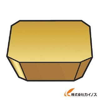 サンドビック フライスカッター用チップ 530 SEKN SEKN1204AZ (10個) 【最安値挑戦 激安 通販 おすすめ 人気 価格 安い おしゃれ 】