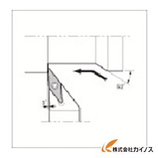 京セラ スモールツール用ホルダ SVJBR2525M-11 SVJBR2525M11 【最安値挑戦 激安 通販 おすすめ 人気 価格 安い おしゃれ 】