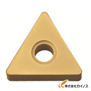 京セラ 旋削用チップ KW10 KW10 TNGA160404 (10個) 【最安値挑戦 激安 通販 おすすめ 人気 価格 安い おしゃれ 】