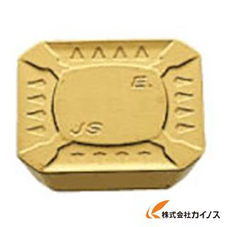 三菱 フライスチップ F7030 SEER1203AFEN-JS SEER1203AFENJS (10個) 【最安値挑戦 激安 通販 おすすめ 人気 価格 安い おしゃれ 】