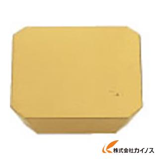 三菱 フライスチップ F7030 SEEN1504AFSN1 (10個) 【最安値挑戦 激安 通販 おすすめ 人気 価格 安い おしゃれ 16500円以上 送料無料】