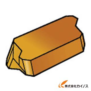 サンドビック T-Max 45用チップ SMA LNCX LNCX1806AZR11 (10個) 【最安値挑戦 激安 通販 おすすめ 人気 価格 安い おしゃれ 】