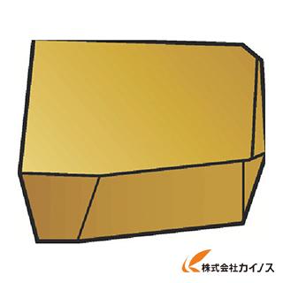 サンドビック フライスカッター用ワイパーチップ HM SPEX SPEX1203EDR1 (10個) 【最安値挑戦 激安 通販 おすすめ 人気 価格 安い おしゃれ 】
