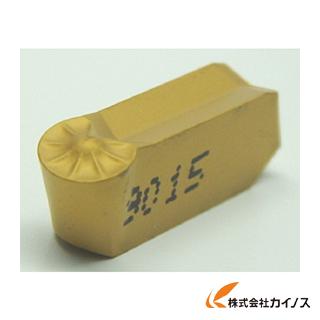 イスカル A チップ IC20 GIMY315 (10個) 【最安値挑戦 激安 通販 おすすめ 人気 価格 安い おしゃれ 16200円以上 送料無料】
