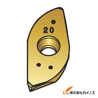 サンドビック U-Maxエンドミル用チップ SM30 R216.2-170308-2 R216.21703082 (10個) 【最安値挑戦 激安 通販 おすすめ 人気 価格 安い おしゃれ 】