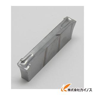 イスカル チップ IC354 DGN3003UA (10個) 【最安値挑戦 激安 通販 おすすめ 人気 価格 安い おしゃれ 】