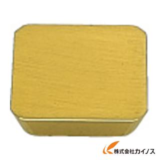 三菱 スーパーダイヤミル用チップ F7030 SDKN1203AEN (10個) 【最安値挑戦 激安 通販 おすすめ 人気 価格 安い おしゃれ 】