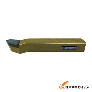 三和 付刃バイト 25mm 510-7 5107 【最安値挑戦 激安 通販 おすすめ 人気 価格 安い おしゃれ 】