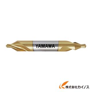 ヤマワ TINCOセンタードリル CESV-6 CESV6 【最安値挑戦 激安 通販 おすすめ 人気 価格 安い おしゃれ 】