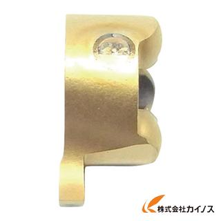イスカル D チップ IC528 GIQR8-0.50-0.00 GIQR80.500.00 (10個) 【最安値挑戦 激安 通販 おすすめ 人気 価格 安い おしゃれ 】