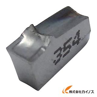 イスカル A チップ IC354 GFF4N (10個) 【最安値挑戦 激安 通販 おすすめ 人気 価格 安い おしゃれ 】