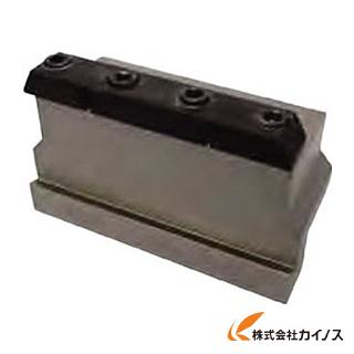 イスカル ツールブロック SGTBU32-6G SGTBU326G 【最安値挑戦 激安 通販 おすすめ 人気 価格 安い おしゃれ】