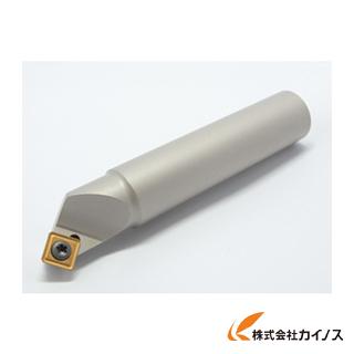 イスカル 面取カッター E45D12-C20 E45D12C20 【最安値挑戦 激安 通販 おすすめ 人気 価格 安い おしゃれ 】