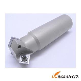 イスカル 面取カッター E45D30-C32.JPN E45D30C32.JPN 【最安値挑戦 激安 通販 おすすめ 人気 価格 安い おしゃれ】