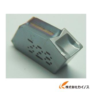 イスカル C チップ IC20 GSFN4 (10個) 【最安値挑戦 激安 通販 おすすめ 人気 価格 安い おしゃれ 】