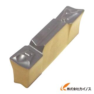 イスカル A チップ IC20 HFPR4004 (10個) 【最安値挑戦 激安 通販 おすすめ 人気 価格 安い おしゃれ 16200円以上 送料無料】
