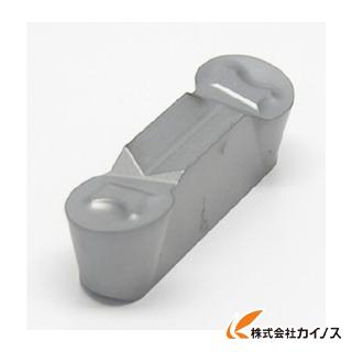 イスカル A チップ IC20 HFPR6030 (10個) 【最安値挑戦 激安 通販 おすすめ 人気 価格 安い おしゃれ 16200円以上 送料無料】