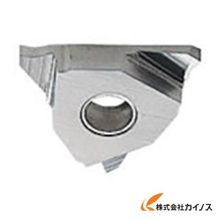 三菱 チップ UTI20T MGTR33125 (10個) 【最安値挑戦 激安 通販 おすすめ 人気 価格 安い おしゃれ 】