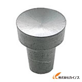 三菱 チップ UTI20T RTG07A (10個) 【最安値挑戦 激安 通販 おすすめ 人気 価格 安い おしゃれ 】
