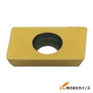 三菱 チップ UTI20T AEMW19T308ER (10個) 【最安値挑戦 激安 通販 おすすめ 人気 価格 安い おしゃれ 】