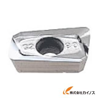 三菱 チップ HTI10 APGT1604PDFR-G2 APGT1604PDFRG2 (10個) 【最安値挑戦 激安 通販 おすすめ 人気 価格 安い おしゃれ 】