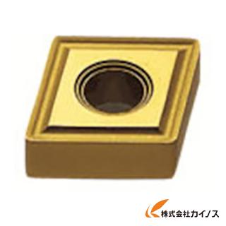三菱 チップ US735 CNMG190616-MS CNMG190616MS (10個) 【最安値挑戦 激安 通販 おすすめ 人気 価格 安い おしゃれ 16200円以上 送料無料】