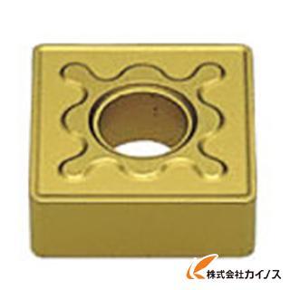 三菱 チップ US735 SNMG120408-GH SNMG120408GH (10個) 【最安値挑戦 激安 通販 おすすめ 人気 価格 安い おしゃれ 】