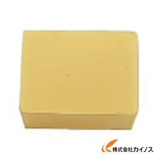 三菱 チップ UP20M SPGN120308 (10個) 【最安値挑戦 激安 通販 おすすめ 人気 価格 安い おしゃれ 16500円以上 送料無料】