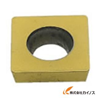 三菱 チップ UP20M SPMW090304 (10個) 【最安値挑戦 激安 通販 おすすめ 人気 価格 安い おしゃれ 】