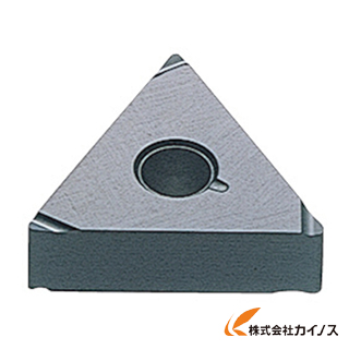三菱 チップ HTI10 TPGH110304L-FS TPGH110304LFS (10個) 【最安値挑戦 激安 通販 おすすめ 人気 価格 安い おしゃれ 】