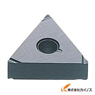 三菱 P級超硬旋削チップ HTI10 TPGH110304R-FS TPGH110304RFS (10個) 【最安値挑戦 激安 通販 おすすめ 人気 価格 安い おしゃれ 】