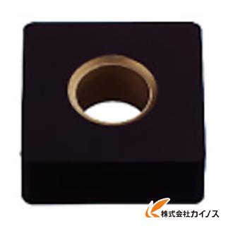 三菱 チップ HTI05T SNMA120408 (10個) 【最安値挑戦 激安 通販 おすすめ 人気 価格 安い おしゃれ 】