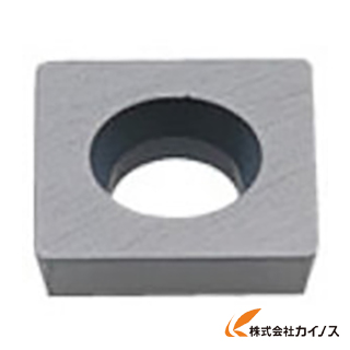 三菱 チップ HTI10 SPGX090308 (10個) 【最安値挑戦 激安 通販 おすすめ 人気 価格 安い おしゃれ 】
