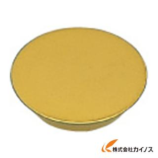 三菱 チップ HTI10 RGEN2004M0SN (10個) 【最安値挑戦 激安 通販 おすすめ 人気 価格 安い おしゃれ 】