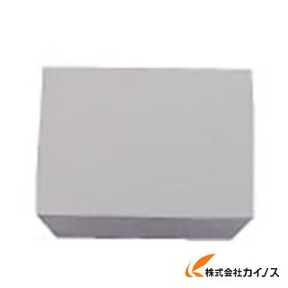 三菱 チップ HTI10 SEA42C10GL (10個) 【最安値挑戦 激安 通販 おすすめ 人気 価格 安い おしゃれ 】