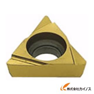 三菱 チップ UP20M TPGX110308L (10個) 【最安値挑戦 激安 通販 おすすめ 人気 価格 安い おしゃれ 】