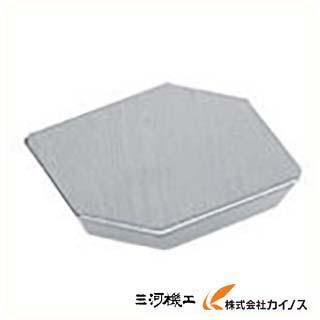 三菱 チップ NX2525 WEC42AFTR5C (10個) 【最安値挑戦 激安 通販 おすすめ 人気 価格 安い おしゃれ 】